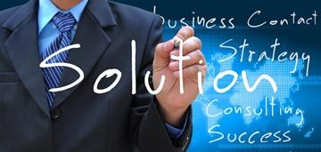 desk.VISION » Methoden und Strategien zur Eroberung der Onlinemärkte der Zukunft | Foto: ©[twobee@Fotolia]